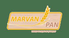Marvan Pan Logo