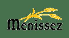 Menissez Logo